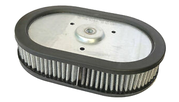 Luftfilter,S/E Ventilator Luftrenare Tc88,