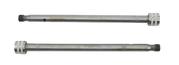 Dämparhydral, Fx/XL 1975-83