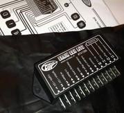 El-box,Zodiac Brainbox Lite Electronic Control Box