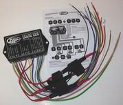 El-box,Brainbox Electronic Control Box