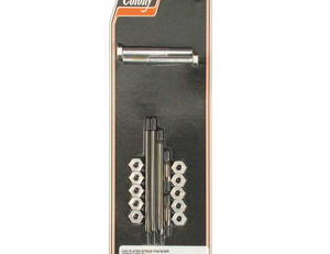 "Motor Case Bolt Kit, 45"" 37-52,Std,"