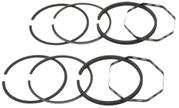"Kolvringar 74"" Sida, 61""Ohv36-53, Hel O/Ring, .040"""