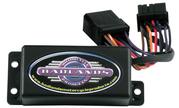 Badland Turn Signal Equalizer3, 96-13 Plug in