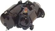 Startmotor Fxd 06-,Fxst 07- 1,4Kw Sv. Economy