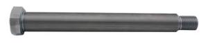 Svingaxel XL 1954-81,Chr