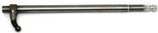 Växelaxel XL 1977-85