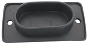 Lockpackn. Handbr.Cyl  L1985-95, Bak L1987-