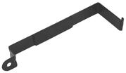 Spännband Batt.Lock, XL 2004- R/F