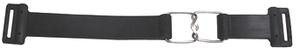 Spännband Batteri, Fxst 93-