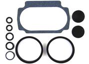 Fuel Injection Seal Kit Flt 1995-01
