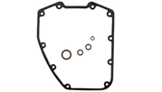 Oil Pump Seal Kit T/C 2007-