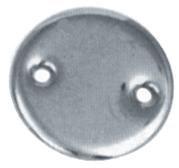 "Insp. Lock, XL 1957-69,45"""