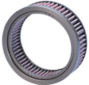 Luftfilter Hi-Flow typ för S&S Super E,G,K&N