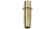 """Ventilstyrning Nickel/Brons 1948-78,Ut .004"""""""