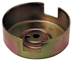Tänd.Rotor L1980-99