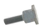 Screw, Detent Arm 883/1200