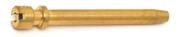 Munstycke  Acc. Pump,Mikuni Hs 42,45(-60) std