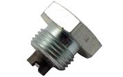 Magn. Drain Plug,Fxr/Flt