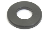 Magnet Rotor Shaft Seal