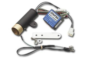 Dyna Pro-Light Shift Minder+ Module