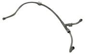 Bensinrör 1937-38 Ohv,Cad