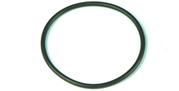 O-Ring,Primary Filler Cap XL 1991-