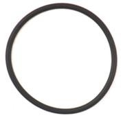 O-Ring,Inspect.Transk XL 1991-03