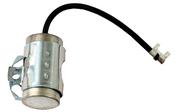 Condensator,48-Up S/M