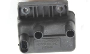Tändspole Tc88 FLH 1999-02,Oe
