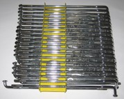 "Ekersats 21"" M Trum.Fx/XL 1964-72, 173,Chr"