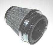 Koniskt Luftfilter 46mm