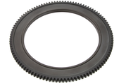 Startkrans,Stock Ring Gear 06-17 6vxl 106T