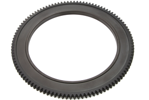 Startkrans,Stock Ring Gear 06-17 6vxl 106T