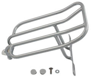 Pakethållare, FXR 1982-94, FX 1973-85, Chr