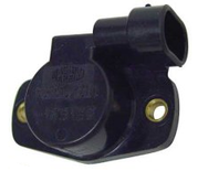 Throttle Position Sensor Efi 2001-05