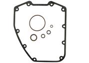 Oil Pump Seal Kit T/C 1999-06