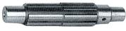 Biaxel  XL 1958-E84
