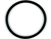 O-Ring Int. O/Filter 1953-68, B/T, XL