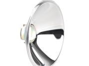 """Reflector H4 Till Springer Style Strålk.6-1/2"""""""