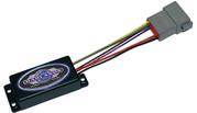 Auto Turn Sign Canc Module Deutsch 12 Pin 94-06