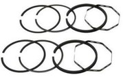 """Kolvringar 45"""" 1937-55 Hel O/Ring, 050"""""""