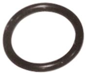 O-Ring,Insug 1955-E78, Sol. B/T 83-86,5V 80-