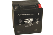 Batteri Sealed YIX30L FL Touring 1997- , H/P