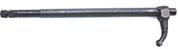 Växelaxel XL 1986-90
