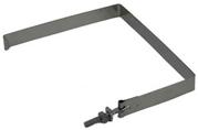 Spännband Batt.Lock Fxe1973-86, XL 1982-96,R/F