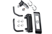 Kit, Oil Cooler, Softail 00-