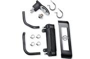Kit, Oil Cooler, Softail 00-