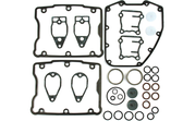 Cam Service packning Kit Tc88 1999-17