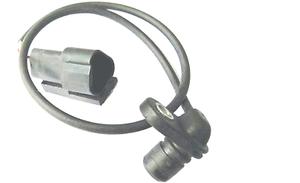 Givare H/Mätare 5V Flt95-96,Fxd95-05