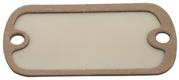Lockpackn. Handbr. Cyl. 1972-81